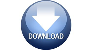 Download Pics&Save Images