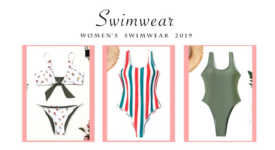 https://www.girlmerry.com/swimsuits