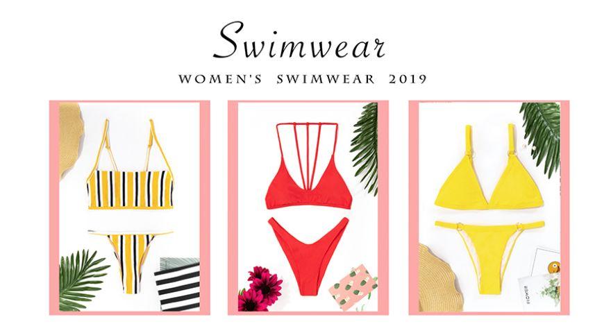 https://www.girlmerry.com/swimsuits