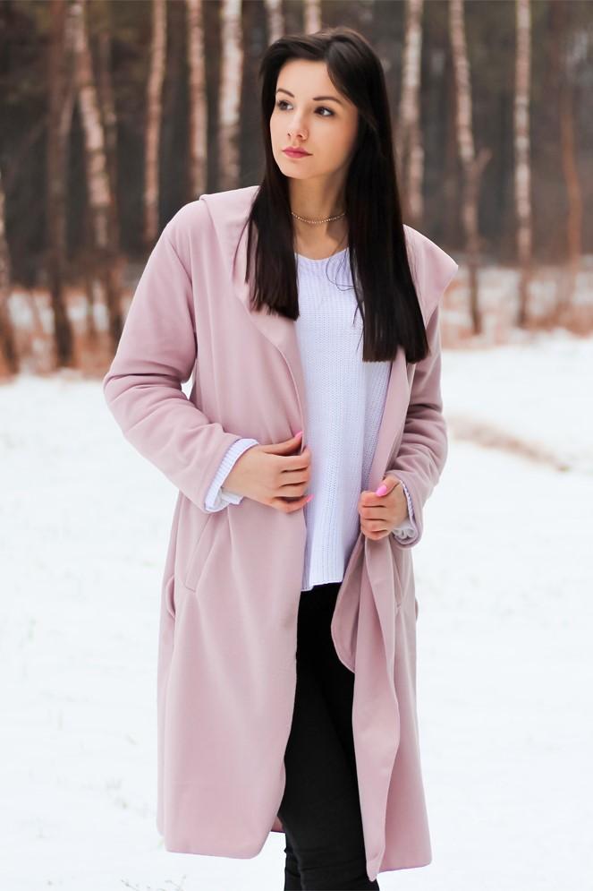 Jacket&Sweater